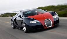 mpg bugatti veyron bugatti veyron prime luxury