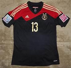 germany womens teams football shirt 2014 added on 2016 11