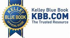 kelley blue book used cars value calculator 2005 kelley blue book used cars value calculator how to easily calculate a car s value