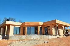 maison en bois prix moyen prix moyen pour la construction d une maison en bois
