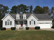 areas we serve scro s roofing company clayton nc