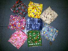 distributor agen for kids cloth diapers clodi babyland