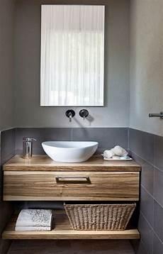 Unterschrank Für Aufsatzwaschbecken - die besten 25 unterschrank f 252 r aufsatzwaschbecken ideen