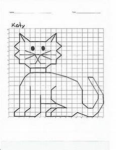 coordinate plane worksheets find and plot 2 gif 773 215 1000 maths coordinate geometry