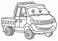 moving vehicle coloring pages 10 cars trucks trains
