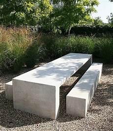 beton im garten beton im garten