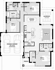 tuscan house plans single story tuscan floor single story mediterranean house plans