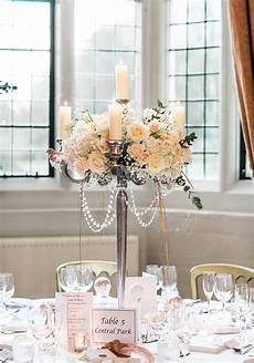25 wedding decoration ideas for a show stopping venue