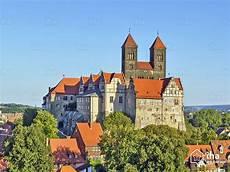 Vermietung Quedlinburg F 252 R Ihren Urlaub Mit Iha Privat