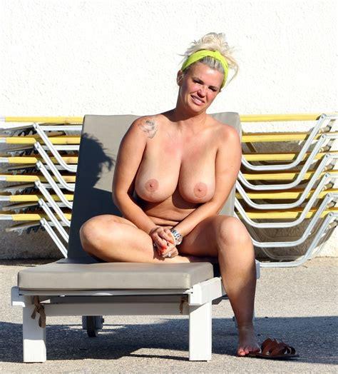 June Palmer Porn