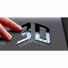 impression flyer vernis s 233 lectif 3d impression flyer 3d