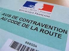 Le Stationnement Sur Les Trottoirs 224 135 Euros