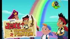 Jake Und Die Nimmerland Piraten Malvorlagen Anleitung Disney Junior Jake Und Die Nimmerland Piraten