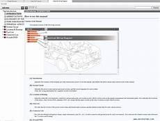 car manuals free online 2012 lexus gx spare parts catalogs lexus gx460 repair manual 11 2009 download
