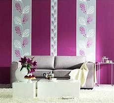 tapeten lila tapeten lila farbe wandgestaltung thand info