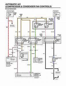 99 suzuki grand vitara wiring diagram 2002 suzuki grand vitara ac compressor wiring diagram