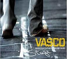 vasco buoni o cattivi album buoni o cattivi anthology 04 05 vasco recensione