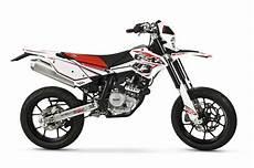 moto beta 50cc prix 2006 beta rr 125 4t supermotard moto zombdrive