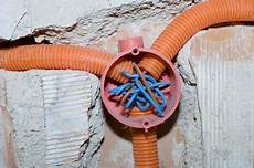 how to run electrical wire in a house ehow