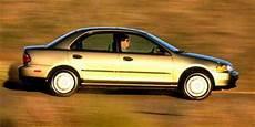 car manuals free online 1999 mazda 626 spare parts catalogs 1999 mazda protege wheel and rim size iseecars com