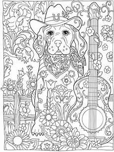 Malvorlage Hund Mandala Pin Auf Ausmalbilder Hunde