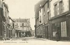 Des Nids 53 Mayenne Cartes Postales