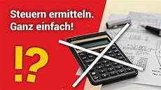Kfz Steuer F 252 R Dein Us Auto Berechnen Schnell Und