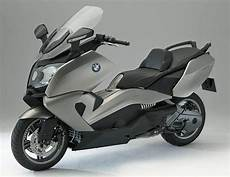 about bikes check out here bmw c 650gt