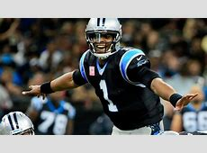 panthers vs raiders tickets