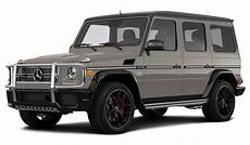 Mercedes Amg G65 - 2016 mercedes g65 amg reviews images