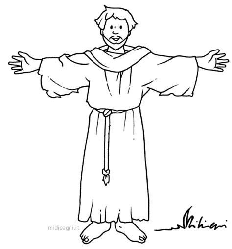 Preghiera San Cipriano