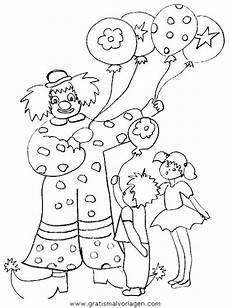 Malvorlagen Zirkus Quest Zirkus 00 Gratis Malvorlage In Fantasie Zirkus Ausmalen