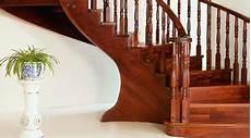 escalier sur mesure prix prix d un escalier sur mesure co 251 t de r 233 alisation