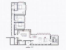 frank lloyd wright usonian house plans for sale exceptional usonian house plans 3 frank lloyd wright house