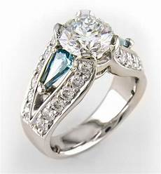 image detail for most expensive and beautiful diamond ring designs diamond engagement rings
