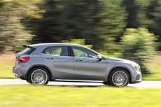 Mercedes Gla Jahreswagen - mercedes gla 220 gebrauchtwagen und jahreswagen tuning