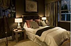 Warm And Cozy Bedroom Ideas by Cozy Bedroom Makeover Ideas To Try This Winter The