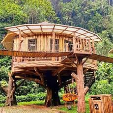 Rumah Pohon Taman Safari Bogor Harga Situs Properti