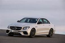 e63 amg 2017 2017 mercedes amg e63 s 4matic review gtspirit