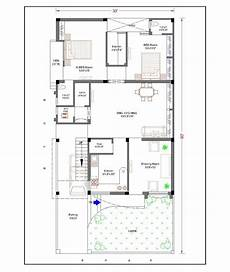 kerala model house plans designs vastu house plans 200 gaj house map model house plan house map duplex