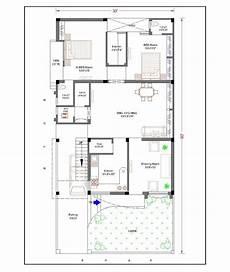 kerala model house plans designs vastu house plans 200 gaj house map model house plan house map duplex