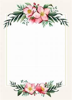 wedding cards design templates hd premium illustration of flowers invitation card