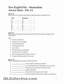 16 best images of 10 grade english worksheets 9 grade english worksheets 10th grade english