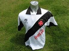 vasco coca camisas do vasco da gama 1992 finta coca cola