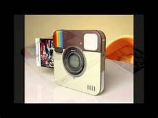 polaroid socialmatic instagram polaroid quot instagram socialmatic quot