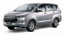 toyota innova 2020 2019 toyota innova philippines price specs review