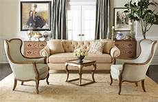 home office furniture canada clarendon sofa bombay canada living room sets small
