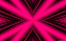 Neon Wallpaper Pink