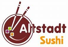 lieferservice landshut sushi asia wok lieferdienst landshut