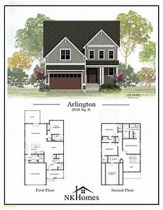 house plans philippines elegant bungalow house designs and floor plans in